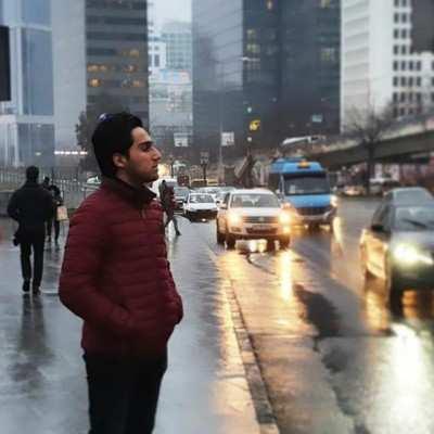 Hossein Zipo - دانلود آهنگ حسین زیپو توضیحات