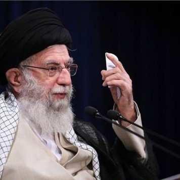 Khamenei - دانلود سخنان و خطبه های رهبر حضرت آیت الله سید علی خامنه ای
