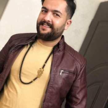 دانلود آهنگ مازنی مجید حسینی دل غصه
