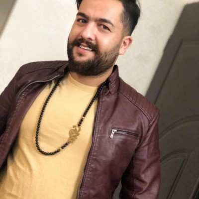 Majid Hosseini 1 - دانلود آهنگ مازنی مجید حسینی پاییز امسال