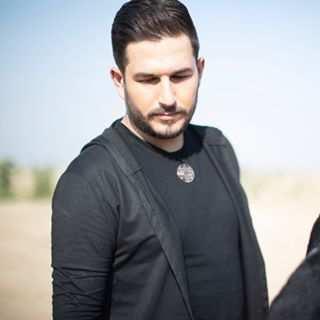Majid Nabati - دانلود آهنگ مجید نباتی میدون جنگ