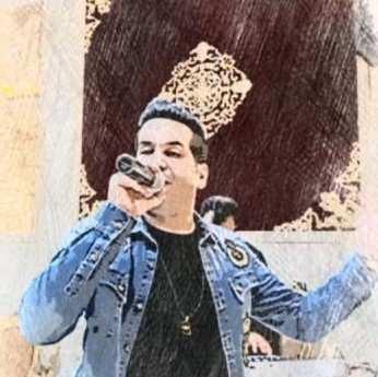 Mehdi Arman Veda - دانلود آهنگ ایلیا ای جی جرزن