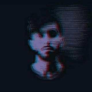 Mehdi Ghajar – Labkhande Fake - دانلود آهنگ مهدی قاجار لبخند فیک