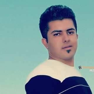 Mehran Darvishi Famil - دانلود آهنگ کردی مهران درویشی فامیل