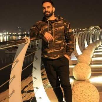 Mehran Noroozi – Boro - دانلود آهنگ مهران نوروزی برو