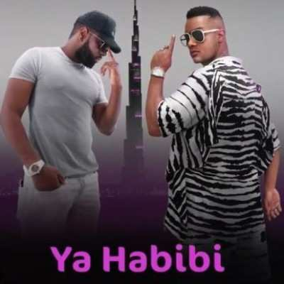 Mohamad Ramedan - دانلود آهنگ عربی محمد رمضان يا حبيبی