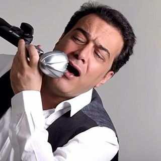 دانلود آهنگ مجتبی شاه علی عشق قشنگم