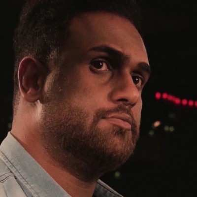 Omid Abdam Me Raziom - دانلود آهنگ جنوبی امید آبدام مه راضیم