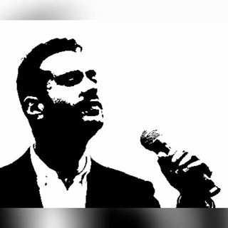 Reza Gholipour – Avaze Zendegi - دانلود آهنگ رضا قلی پور آواز زندگی