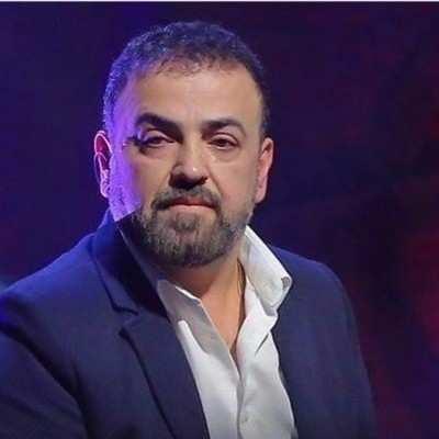 Rozh Karim Bibura - دانلود آهنگ کردی روژ کریم ببوره