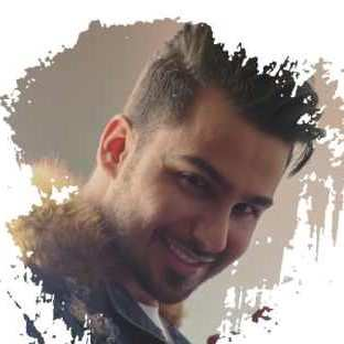 Saeed Asgari Bahoone - دانلود آهنگ سعید عسگری بهونه