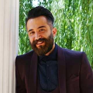 Saman Khosravi - دانلود آهنگ سامان خسروی پیاده رو
