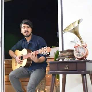 Shahin Namondi – Namondi - دانلود آهنگ شاهین نموندی
