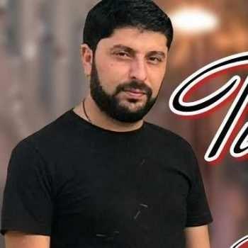 Tural Sedali Bir Deli Qiz Bir Deli Sair 350x350 - دانلود آهنگ مازنی میلاد فضلی جنگجالی مازرونی