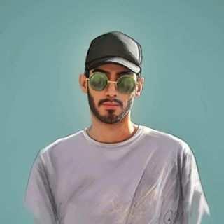 Yashar – Mano Tanhaei - دانلود آهنگ یاشار منو تنهایی