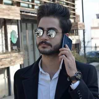 Ali Seif Havaye To - دانلود آهنگ علی سیف هوای تو