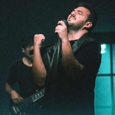 Ali Sekhavati Peshimani - دانلود آهنگ کردی علی سخاوتی پەشیمانی