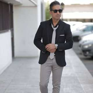 Arash Rasti - دانلود آهنگ آرش راستی صد دل