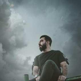 Erfan Zare Rafee Ashoob - دانلود آهنگ عرفان زارع رفیع آشوب