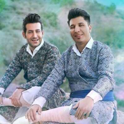 Esmaeil Piramoun Gholam reza Toosi – Lore Tofangchi - دانلود آهنگ لری غلامرضا طوسی و اسماعیل پیرامون لر تفنگچین