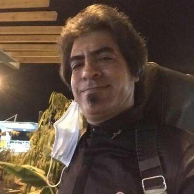 Gholam - دانلود آهنگ غلام ناصر ماشین خارجی
