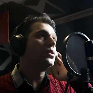 Mohammad Vafamehr - دانلود آهنگ محمد وفامهر دلارام