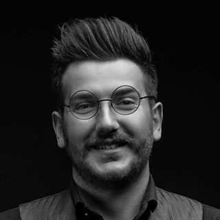 Mojtaba Roshani  - دانلود آهنگ مجتبی روشنی دلبر مو مشکی