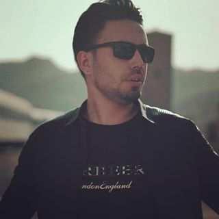 Mostafa Arman - دانلود آهنگ مصطفی آرمان دنیای بعد از تو