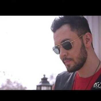 Naeem Malmir – Bazgard - دانلود آهنگ نعیم مالمیر بازگرد