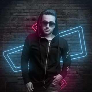Ramin Radan - دانلود آهنگ رامین رادان دلم ریخت