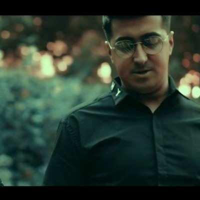 Saeed Chenari Matrooke - دانلود آهنگ کردی سعید چناری متروکه