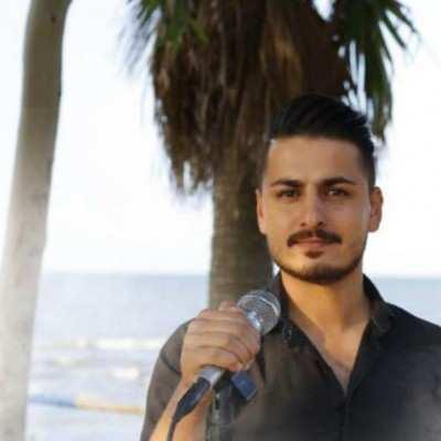 Saeid kalmar - دانلود آهنگ مازنی سعید کلمر مازنی کیجا