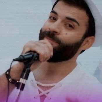 Taman S.Ahmed Bun 350x350 - دانلود آهنگ مازنی امیر اصغرزاده چشم به راه