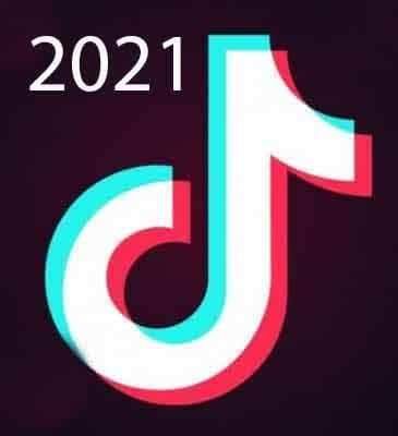 2021 - دانلود آهنگای چالش تیک تاک 2021
