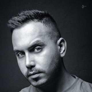 Arash Bahrami - دانلود آهنگ آرش بهرامی بن بست