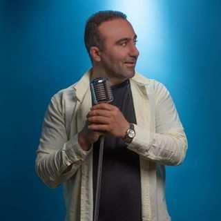Azin Bardia Marze Jonoon - دانلود آهنگ آذین بردیا مرز جنون