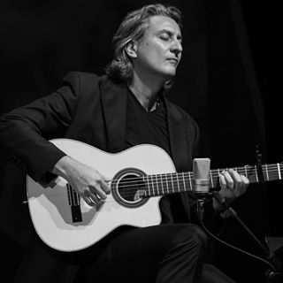 Babak Amini – Tolouei Taze - دانلود آهنگ بابک امینی طلوعی تازه