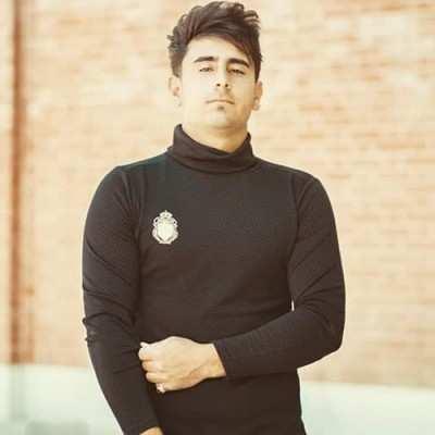 Farhad Shiri – Ghatel - دانلود آهنگ کردی فرهاد شیری قاتل