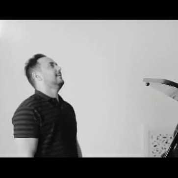 Hossein 1 - دانلود آهنگ ناصر زینلی تولد