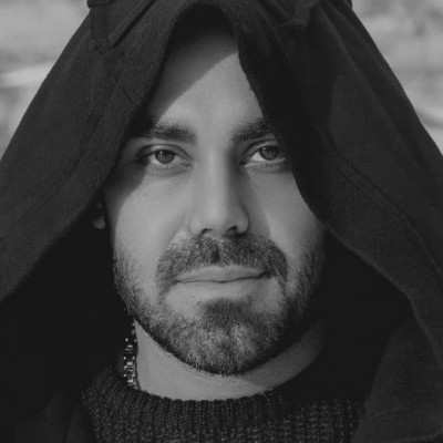 Majid 1 - دانلود آهنگ مجید اصلاحی دلدار