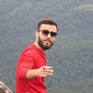 Mehdi Zolfi Zarabane Ghalbam - دانلود آهنگ بهروز سرکوب