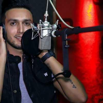 Mohammad 2 - دانلود آهنگ مازنی محمد شاه حسینی مازنی