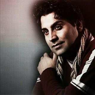 Mohammad Amin Gholamyari 1 - دانلود آهنگ امین غلامیاری میری سفر