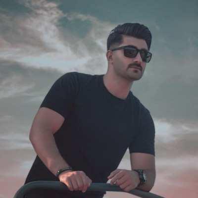 Mohsen Dousti – Birahm - دانلود آهنگ محسن دوستی بیرحم