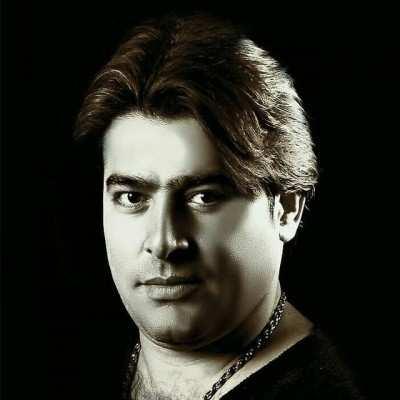 Morteza Sarmadi Baroon - دانلود آهنگ مرتضی سرمدی بارون