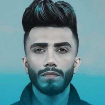 Mosaheh 350x350 - دانلود آهنگ یاسر محمودی این عوض تشکره