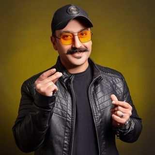 Naser Shahgoli – Sanin Eshgin - دانلود آهنگ ترکی ناصر شاهگلی سنین عشقین