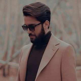 Nikan Nabati Che Sare Man Amad - دانلود آهنگ سعید عرب یار قدیمی