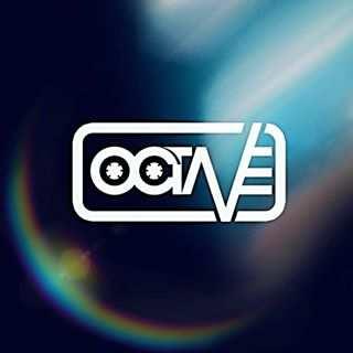 Octave - دانلود آهنگ اکتاو شاید یروز