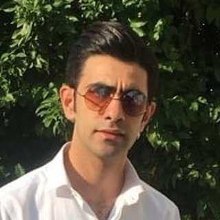 Ramin Saavar Tanhatarinam - دانلود آهنگ رامین ساور تنهاترینم